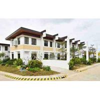 Dasmarinas 2BR Townhouse 5 minutes drive from SM and Robinson Mall through Pagibig and Bank