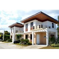 Single Detached House 3BR 100 sqm Dasmarinas near Lyceum and FEU
