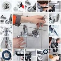 LG PLUMBING & SIPHONING SERVICES 09369752406