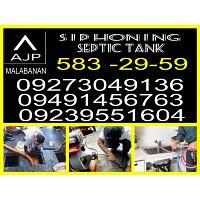 SILAY CITY MALABANAN EXPERT 09273049136