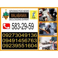 LEGAZPI CITY MALABANAN EXPERT 09273049136