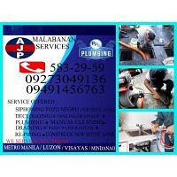 AJP MALABANAN EXPERT 09273049136/GAPAN