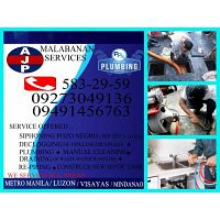 BATANGAS MALABANAN SERVICES 09273049136/09491456763