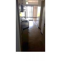 1BR Bare 1parking Fairway Terraces RENT 26K/mo SALE 5M Net Villamor Pasay near NAIA 3